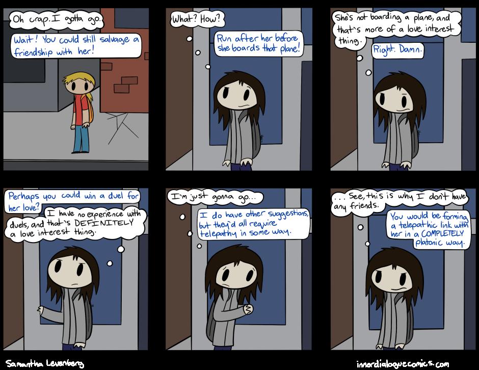 Comic 46