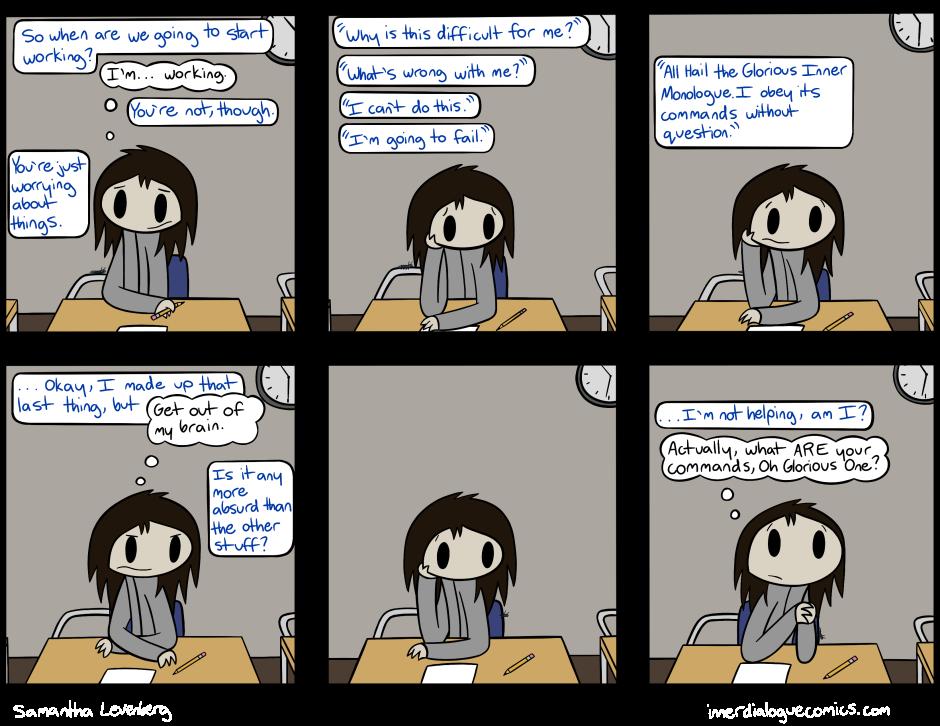 Comic 55