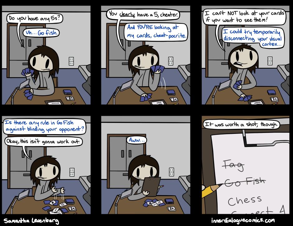 Comic 69