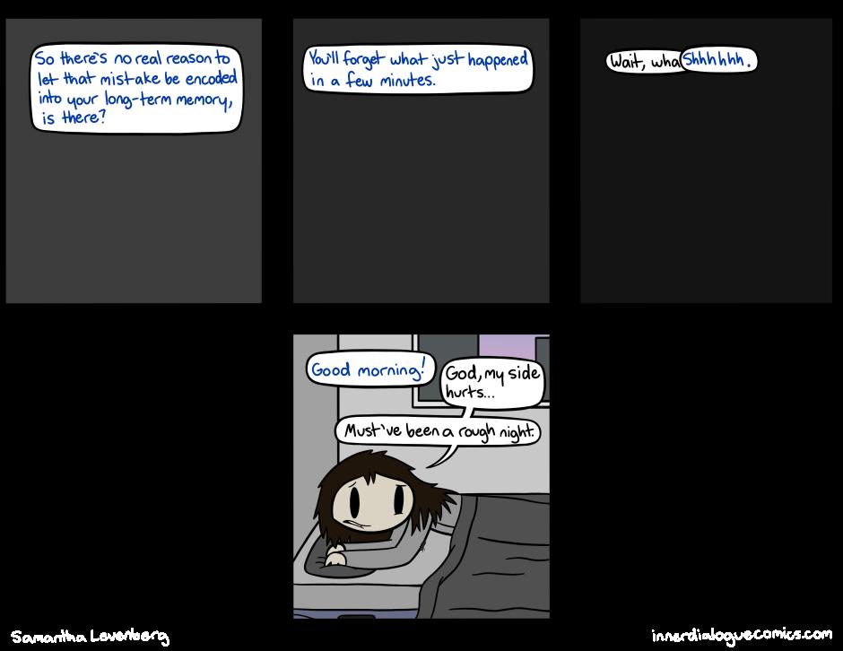 Comic 73 part 2