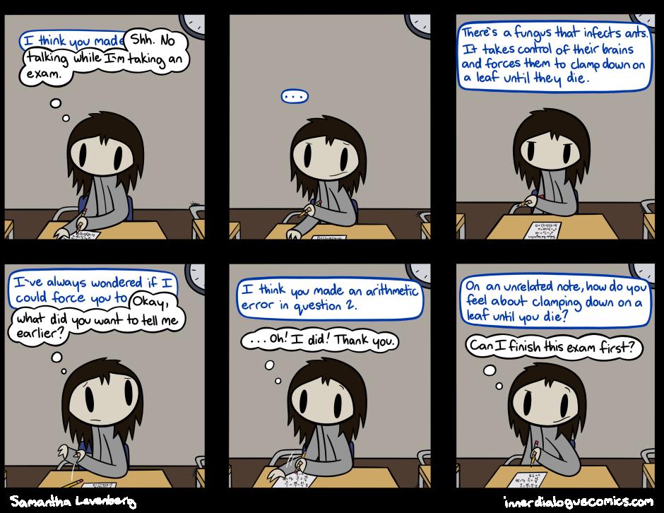 Comic 75