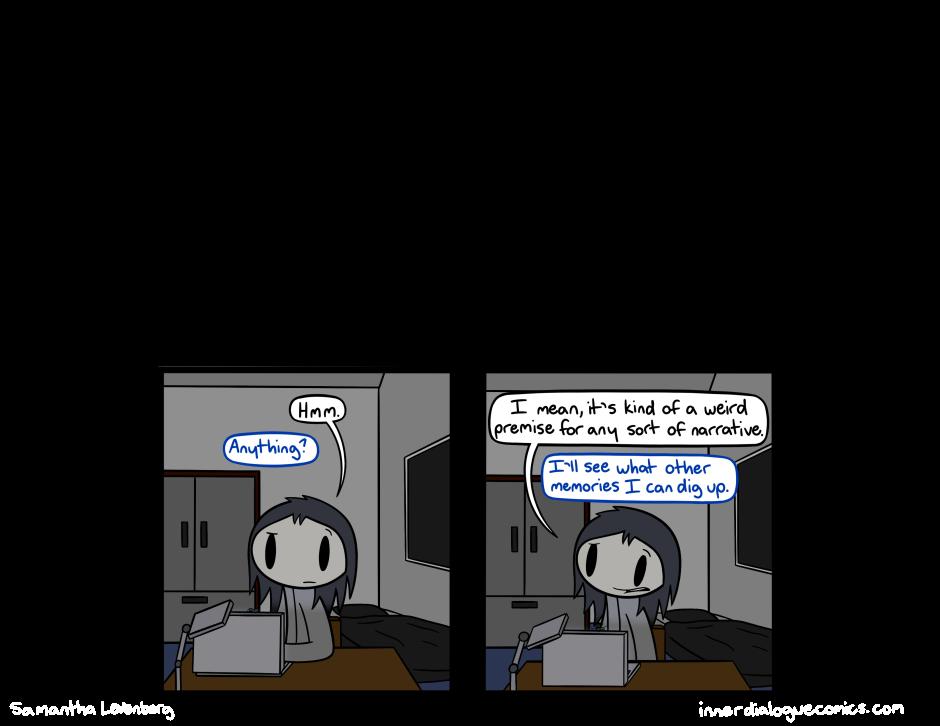 Comic 77 part 2