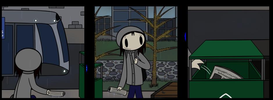 Comic 79 part 4
