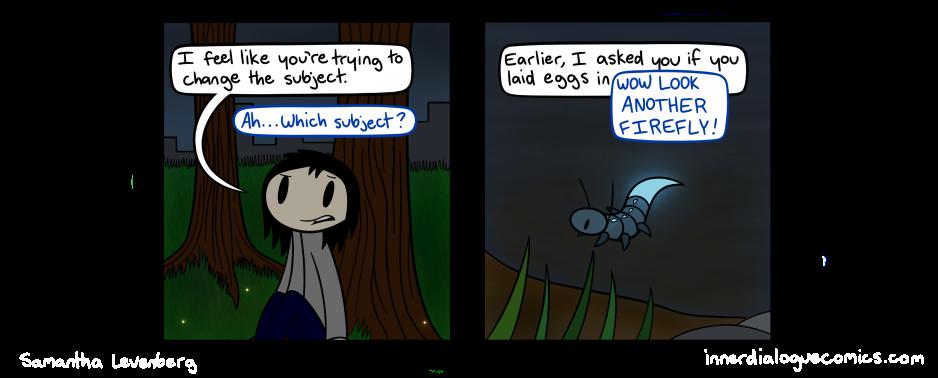 Comic 87 part 2