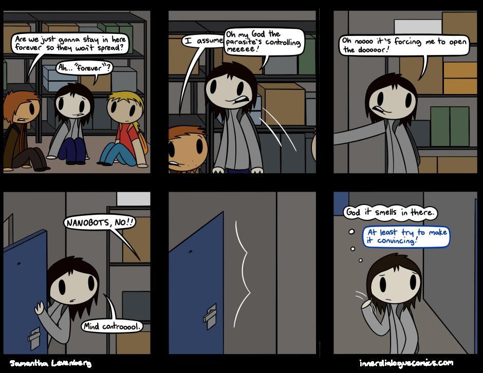 Comic 104